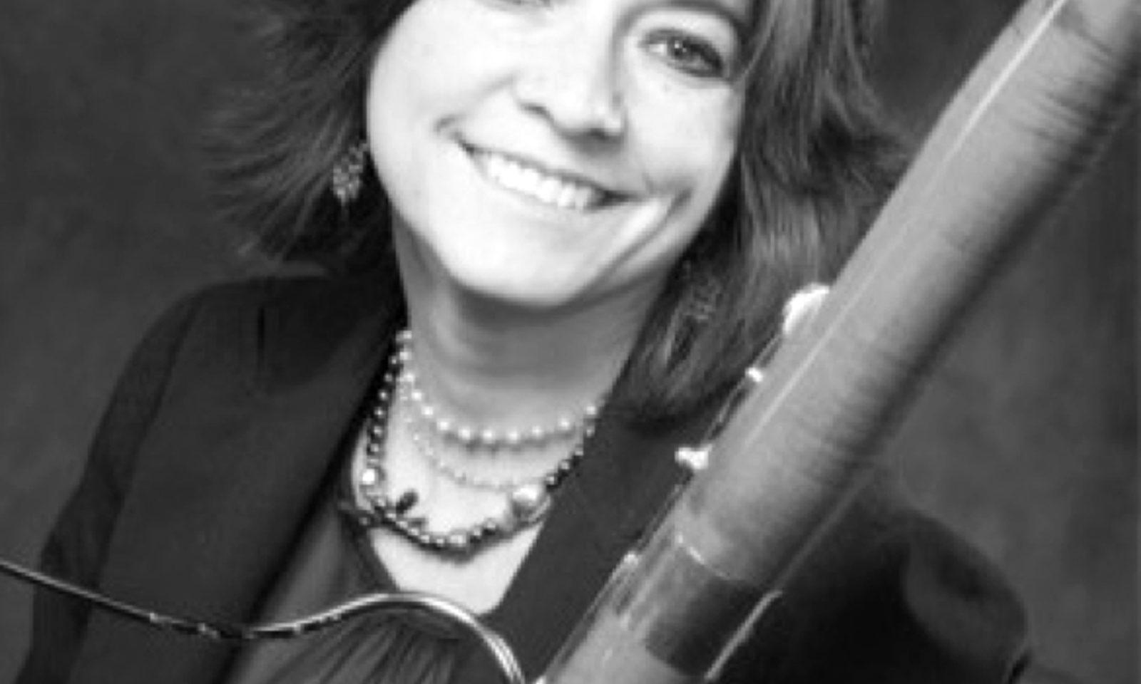 Lia Uribe
