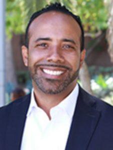 Lucas Rivera