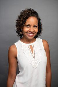 Dr. Michelle Ramos
