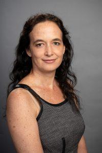 Alicia Ehni