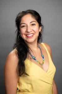 Arianna Chavez