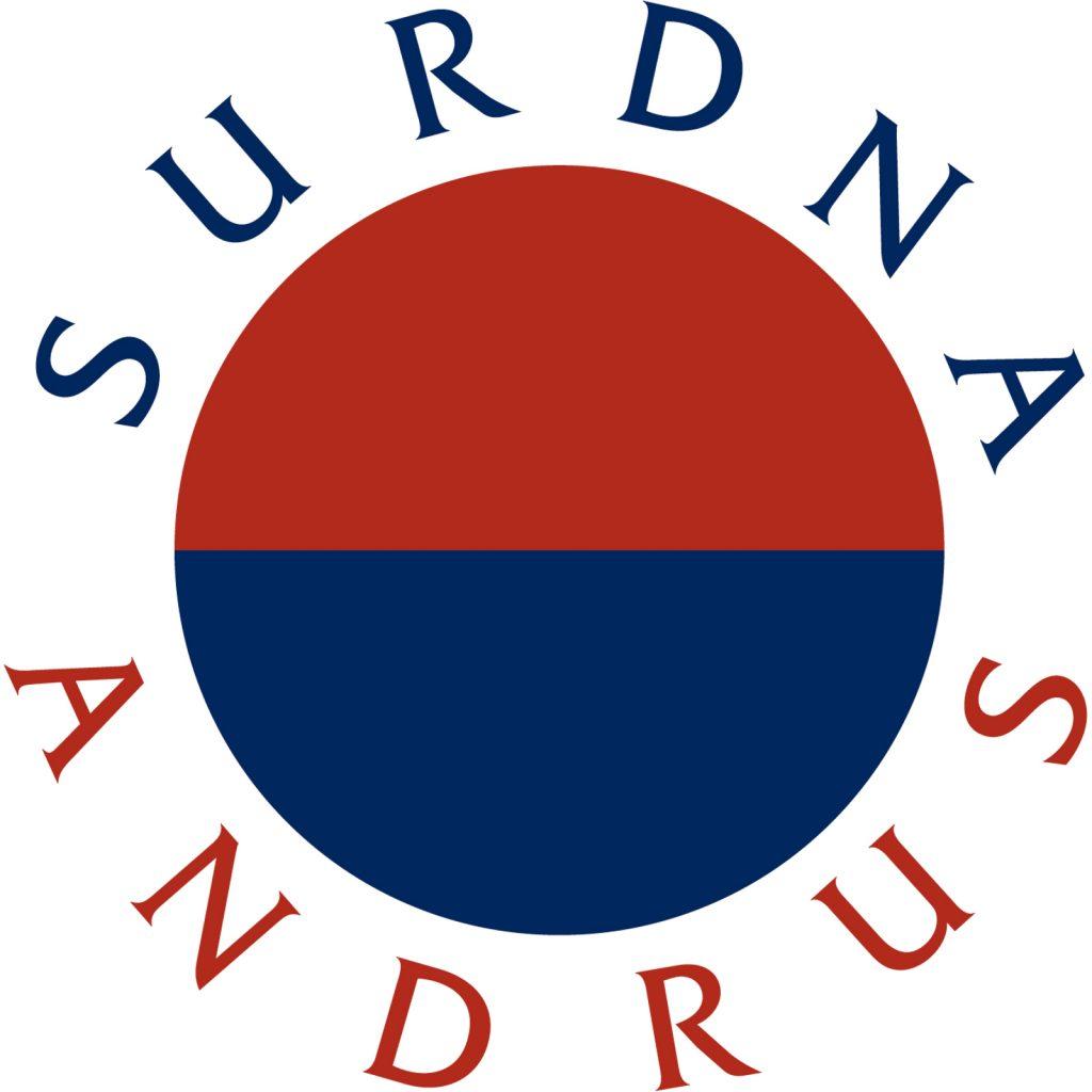 The Surdna Foundation