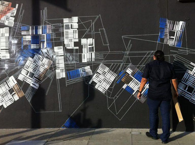 Movimiento de Arte y Cultura Latino Americana(MACLA), 2014 Diverse Arts Spaces Grantee